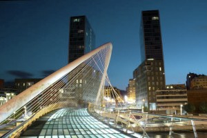 Learn Spanish in Spain Bilbao